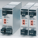 Signal Transmitters, Isolators and Converters