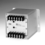 AC Power Transducers and Monitors